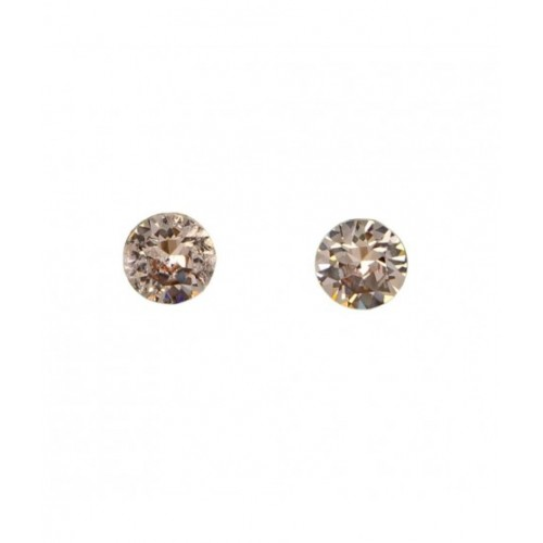 Ohrstecker mit Swarovski Elements 00001023 7,99 €