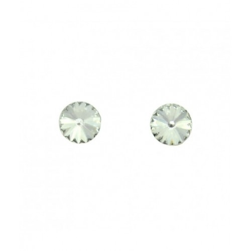 Ohrstecker mit Swarovski Elements 00001016 7,99 €