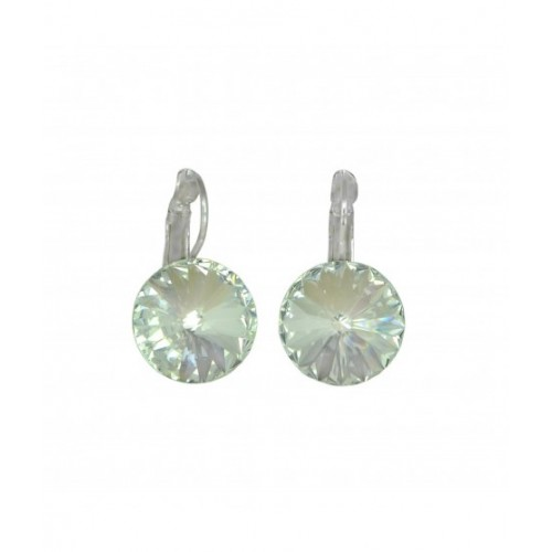 Ohrringe mit Swarovski Elements 00001012 11,99 €
