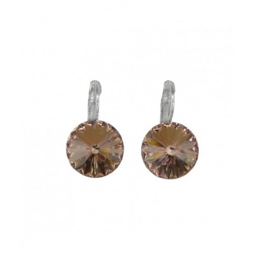 Ohrringe mit Swarovski Elements 00001011 11,99 €