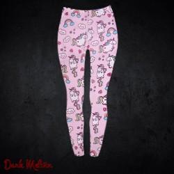 Collier Stern Glassteine kristall ca.13 mm Kette 36 cm lang + 3 cm Verlängerung 925 Sterlingsilber 00002005 26,99€