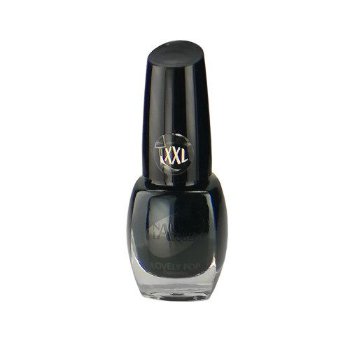 Nagellack YingYang schwarz Lovely Pop 15 ml 00005008 2,99 €